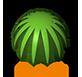 rspo_left_logo