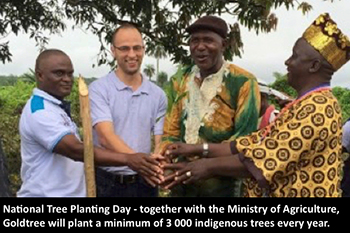 NEWS-Goldtree-Tree-Planting-Day
